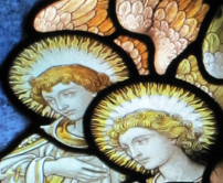 Angels - Fordingbridge